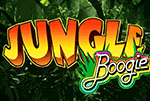 Jungle Boogie играть в казино Vulcan